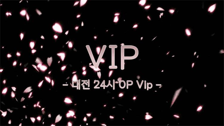 대전오피 VIP