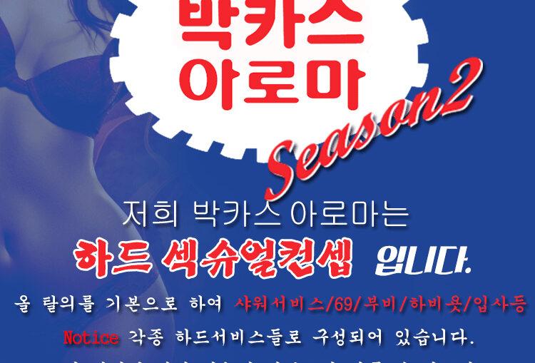 강남건마 박카스