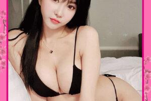 강남스파 신주쿠